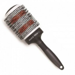 Termobrush 5965 Ø 65 mm