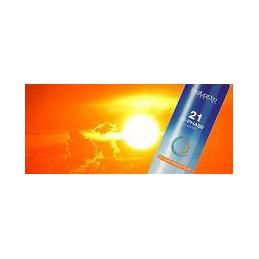 Salerm 21 Bi-Phase - Conditionier Salerm - 2