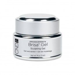 BRISA SCULPTING GEL