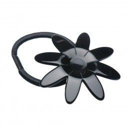Medium size flower shape...