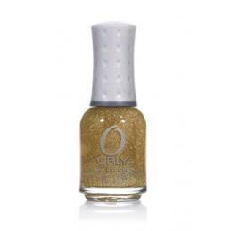 Prisma gloss gold