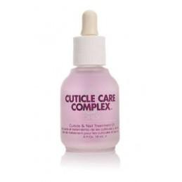 CUTICLE CARE COMPLEX