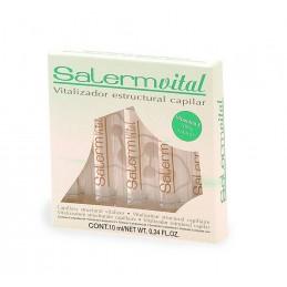 Salermvital