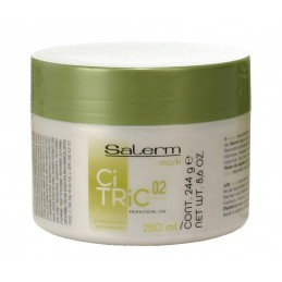 Salerm Citric Balance Mask