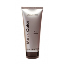 Color Mask Platinum