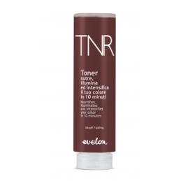 TONER – RED 250 ml
