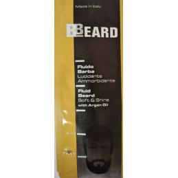 TMT BUST.B.BEARD fluid, 4ml