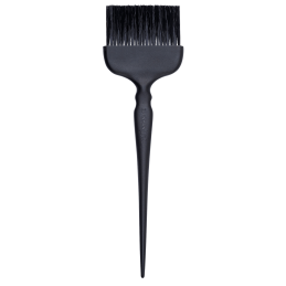 Denman Large Colouring Brush