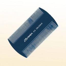 Dust comb