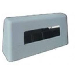 LED UV lamp for gel polish, 4W