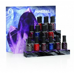 ORLY Mineral FX, 18 ml.