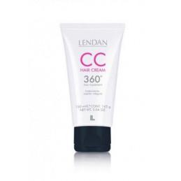 CC CREAM, 150 ml
