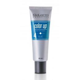 Color up, blue 55ml