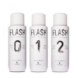 Lendan Flash 1 / 500 ml