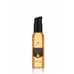 Macadamia serum -100 ml.