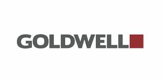 Goldwell Professional