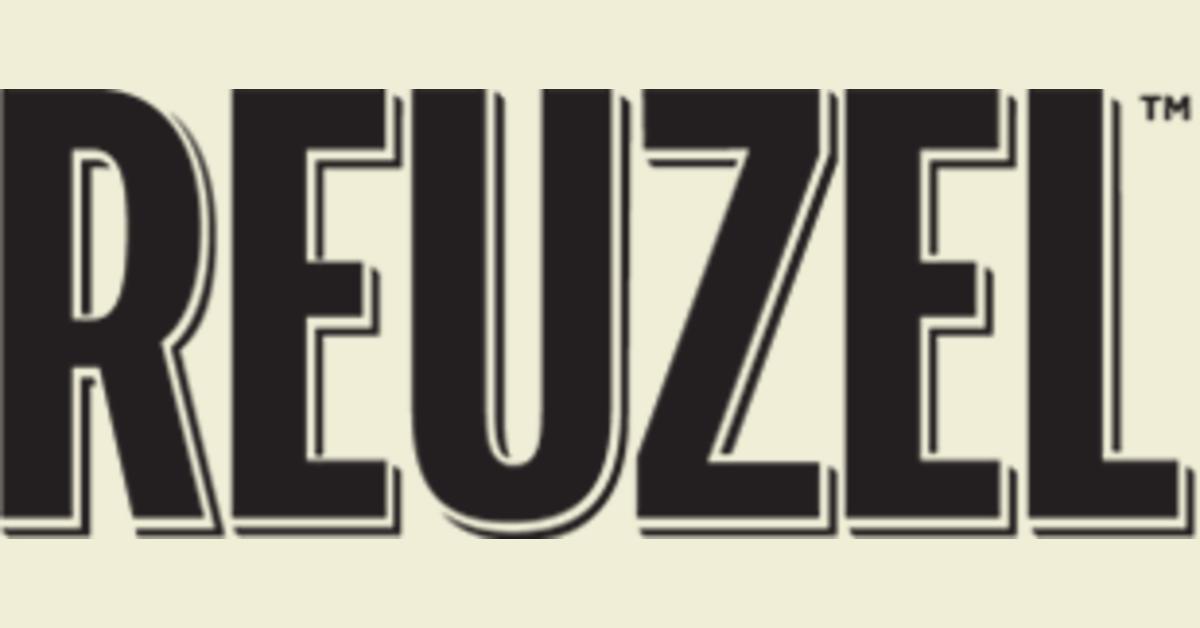 Reuzel