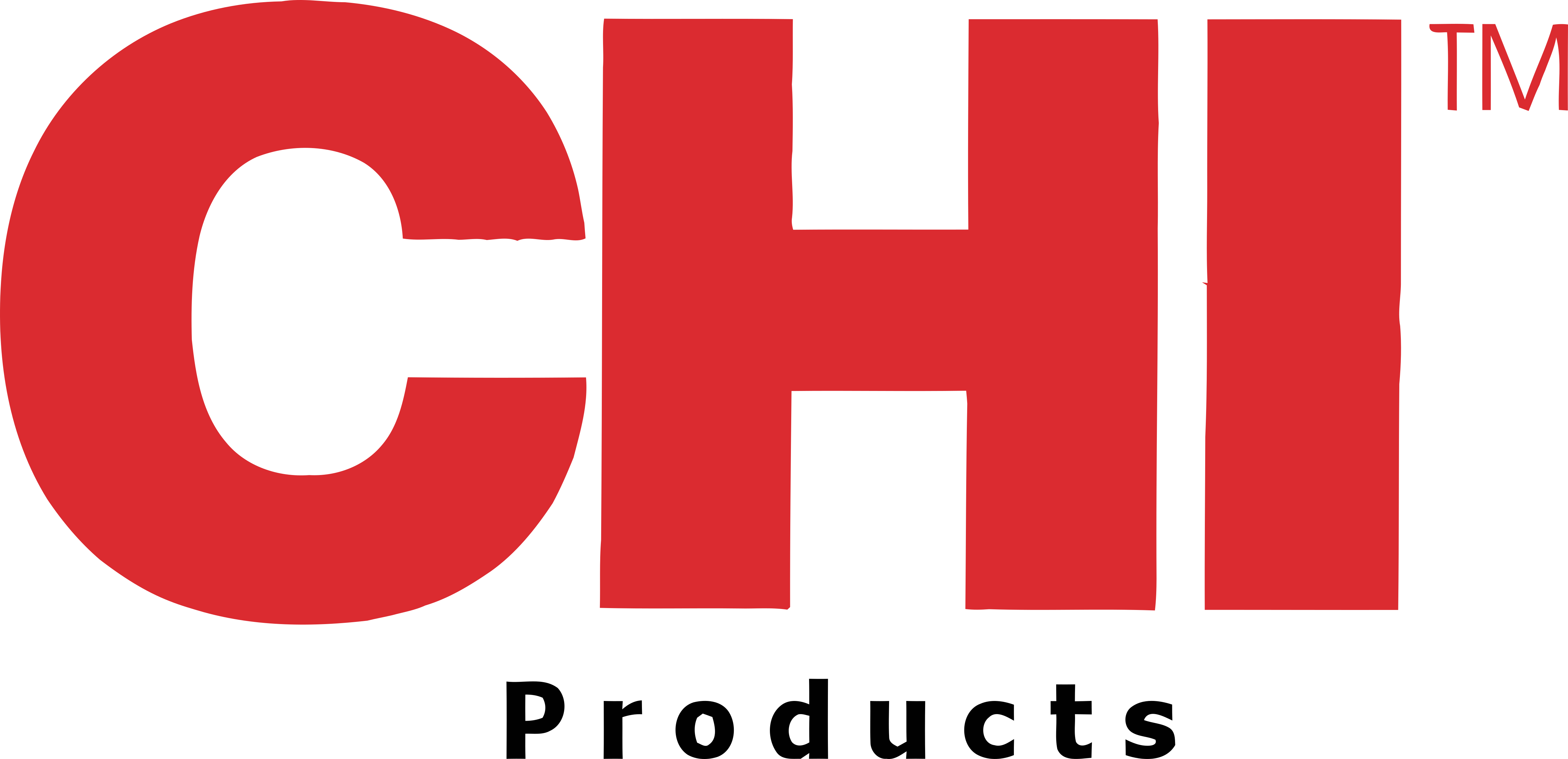 CHI Professional